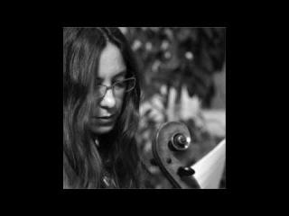 Elisabeth-Claude Jacquet de la Guerre   'Sonata 2'