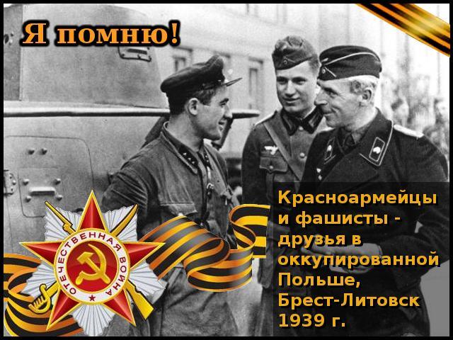 """""""Свобода"""" пока не намерена освобождать КГГА: С 18 февраля противостояние может усилиться - Цензор.НЕТ 3866"""