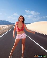 чешское проститутки на дорогах